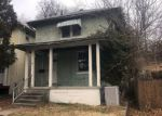 Foreclosed Home in Cumberland 21502 525 PATTERSON AVE - Property ID: 4247366