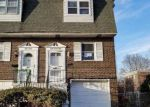 Foreclosed Home in Folcroft 19032 828 SCHOOL LN - Property ID: 4247386