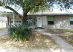 Foreclosed Home in San Antonio 78213 403 PILGRIM DR - Property ID: 4247399