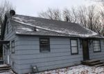 Foreclosed Home in Rhinelander 54501 811 W DAVENPORT ST - Property ID: 4247470