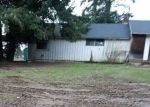 Foreclosed Home in Freeland 98249 2120 GOSS LAKE RD - Property ID: 4247485