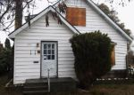Foreclosed Home in Spokane 99208 1701 E DECATUR AVE - Property ID: 4247491