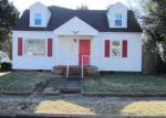 Foreclosed Home in Norfolk 23513 3501 S WARWICK CIR - Property ID: 4247496