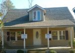 Foreclosed Home in King William 23086 3067 GREEN LEVEL RD - Property ID: 4247498