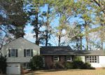 Foreclosed Home in Victoria 23974 6927 POORHOUSE RD - Property ID: 4247502