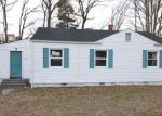 Foreclosed Home in Richmond 23222 610 FAYETTE AVE - Property ID: 4247512