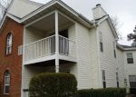 Foreclosed Home in Virginia Beach 23453 1395 IVYWOOD RD - Property ID: 4247519