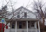 Foreclosed Home in Troy 12180 1845 HIGHLAND AVE - Property ID: 4247545