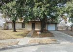 Foreclosed Home in San Antonio 78220 4402 HAMPSTEAD ST - Property ID: 4247553
