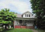 Foreclosed Home in Bristol 37620 917 PENNSYLVANIA AVE - Property ID: 4247597