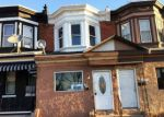 Foreclosed Home in Camden 8103 1024 HADDON AVE - Property ID: 4247615