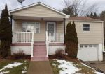 Foreclosed Home in Tarentum 15084 2007 MARSHALL ST - Property ID: 4247688