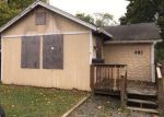 Foreclosed Home in South Amboy 8879 493 HARDING RD - Property ID: 4247718
