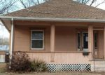 Foreclosed Home in Woodbury 8096 1229 TAFT AVE - Property ID: 4247731