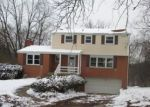 Foreclosed Home in Monroeville 15146 222 RUSH VALLEY RD - Property ID: 4247736