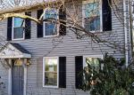 Foreclosed Home in Edgewood 21040 341 WINTERBERRY DR - Property ID: 4247744
