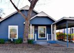 Foreclosed Home in Duncan 73533 1214 W CHESTNUT AVE - Property ID: 4247768