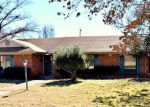 Foreclosed Home in Chickasha 73018 1701 W MISSISSIPPI AVE - Property ID: 4247774