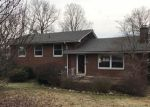 Foreclosed Home in Chesapeake 45619 99 TOWNSHIP ROAD 1079 - Property ID: 4247799