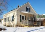 Foreclosed Home in Ripley 45167 4905 STATE ROUTE 763 - Property ID: 4247806