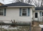 Foreclosed Home in Keansburg 7734 172 SEELEY AVE - Property ID: 4247810