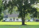 Foreclosed Home in Tyner 27980 325 CENTER HILL RD - Property ID: 4247835