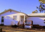Foreclosed Home in Sandia Park 87047 16 LONGVIEW RD - Property ID: 4247880