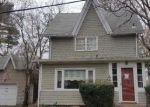 Foreclosed Home in Closter 7624 47 FOREST ST - Property ID: 4247903