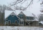 Foreclosed Home in New Milford 6776 115 MINE HILL RD - Property ID: 4247912