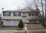 Foreclosed Home in Milford 6460 15 JOANNE DR - Property ID: 4247917