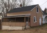 Foreclosed Home in Plainfield 6374 75 GALLUP ST - Property ID: 4247923