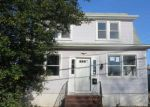 Foreclosed Home in Halethorpe 21227 2218 SULPHUR SPRING RD - Property ID: 4247933