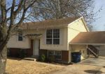 Foreclosed Home in Union 63084 54 DAVID AVE - Property ID: 4247966