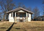Foreclosed Home in Independence 64050 408 W SEA AVE - Property ID: 4247971