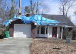 Foreclosed Home in Petal 39465 305 WOODLAWN AVE - Property ID: 4247983