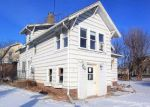 Foreclosed Home in Hutchinson 55350 47 MCLEOD AVE NE - Property ID: 4247990