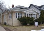 Foreclosed Home in Grand Rapids 49507 1822 MADISON AVE SE - Property ID: 4247998
