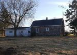 Foreclosed Home in Spruce 48762 2600 SCOTT RD - Property ID: 4248000