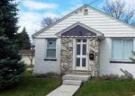 Foreclosed Home in Saginaw 48602 2328 BLAKE ST - Property ID: 4248028