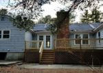 Foreclosed Home in Mansfield 2048 140 BROWN AVE - Property ID: 4248040