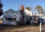 Foreclosed Home in Cambridge 21613 107 SANDY HILL RD - Property ID: 4248047