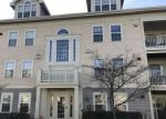 Foreclosed Home in Columbia 21046 9100 GRACIOUS END CT APT 104 - Property ID: 4248058