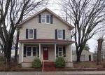 Foreclosed Home in Delmar 19940 813 E GROVE ST - Property ID: 4248063