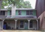 Foreclosed Home in Shreveport 71109 1622 DILG LEAGUE DR - Property ID: 4248067