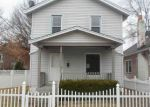 Foreclosed Home in Latonia 41015 17 W 36TH ST - Property ID: 4248086