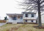 Foreclosed Home in Ft Mitchell 41017 22 WATERSIDE WAY - Property ID: 4248088
