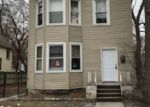 Foreclosed Home in Chicago Heights 60411 1658 THORN ST - Property ID: 4248133