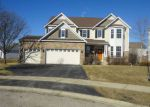 Foreclosed Home in Antioch 60002 1175 DEVON DR - Property ID: 4248140