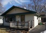Foreclosed Home in Zion 60099 3307 GABRIEL AVE - Property ID: 4248151