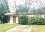 Foreclosed Home in Albany 31701 2410 JEWEL ST - Property ID: 4248185